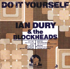 The ian dury wallpaper fetish germany solutioingenieria Choice Image