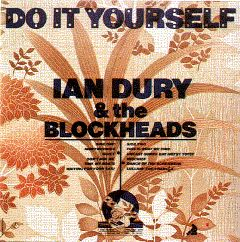 The ian dury wallpaper fetish x36434 uk9 crown x36809 solutioingenieria Choice Image