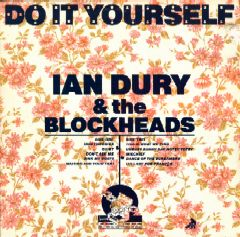 The ian dury wallpaper fetish usa1 no crown number usa2 no crown number solutioingenieria Choice Image